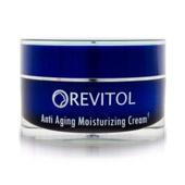Buy Revitol Anti Aging Skin Treatment